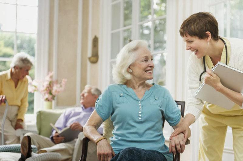Seniors Dating Online Sites In Dallas